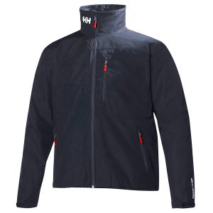 HH Crew jacket herr